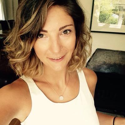 Dr Natalie Ashburner, DAUK Editor