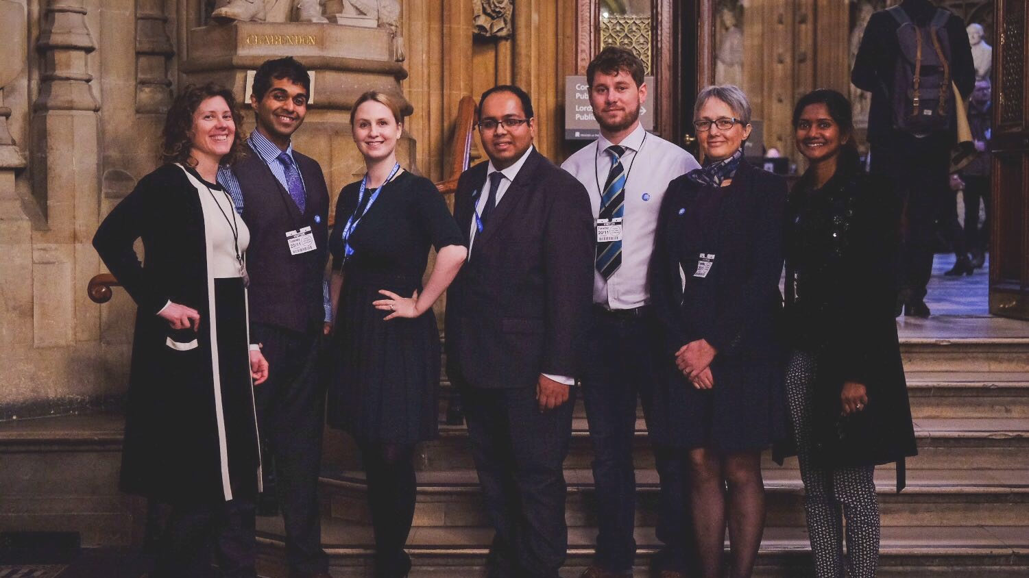 Meet the team - DAUK is a doctor-led organisation run by a committee of volunteers who receive no renumeration for their time including GPs, junior doctors and consultants.Find out more about who we are