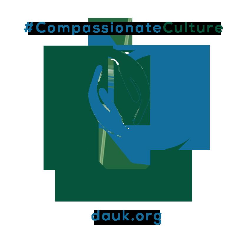 daukcompassionateculture(final).png