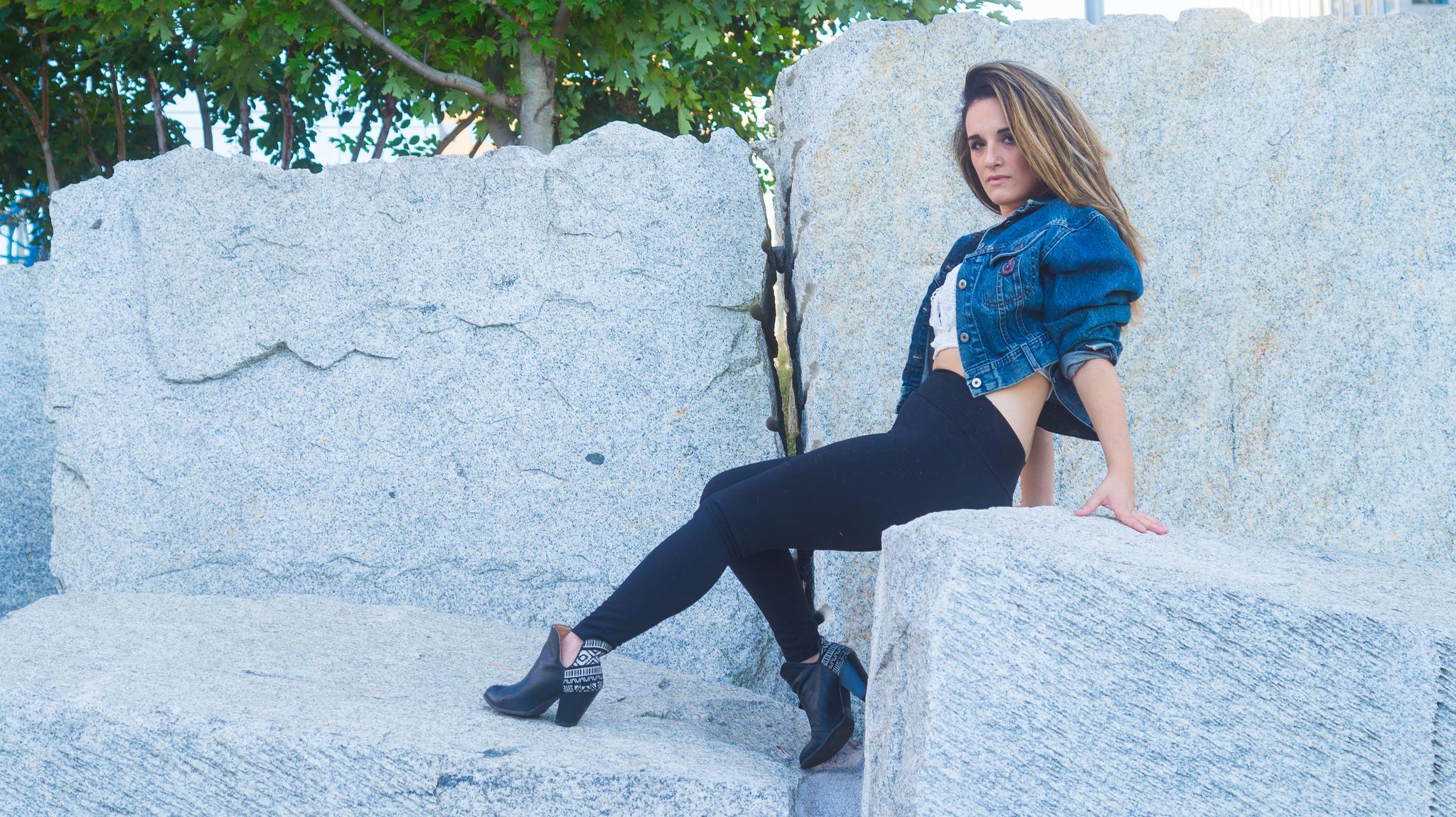 Catrina3.jpg