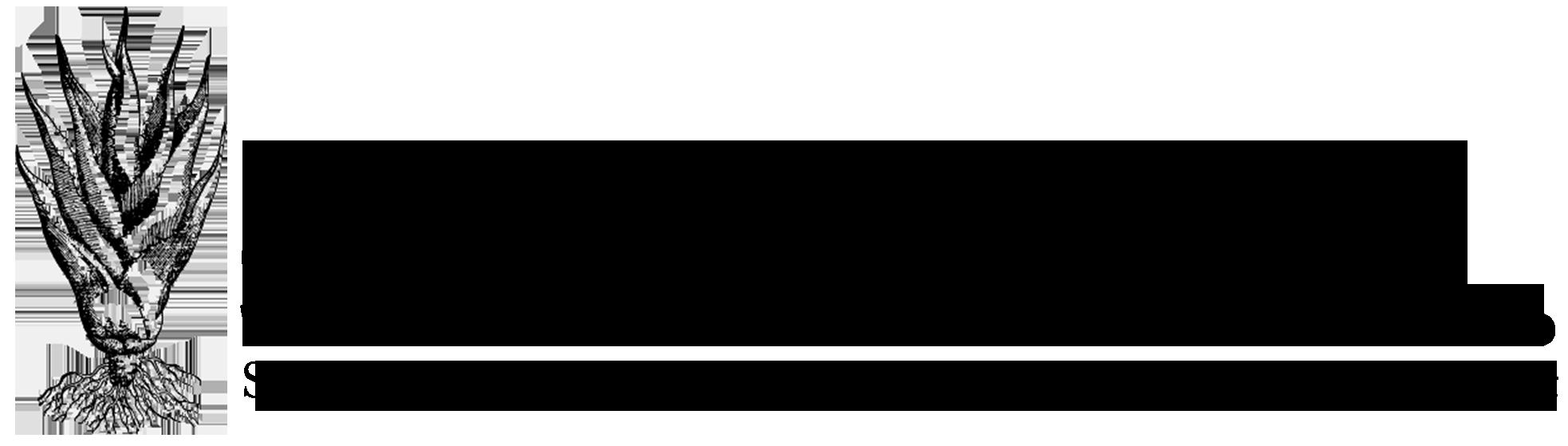 sacred_logo.png