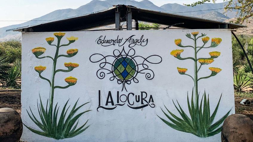 lalocura-mezcal-logo-oaxacking-848x477.jpg