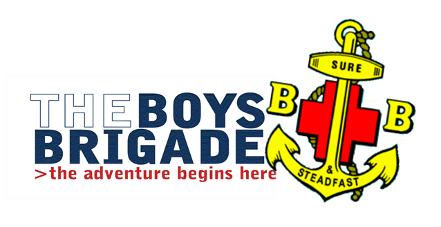 1st Poole Boys Brigade and Girls Association - Reception to Year 2 - Wednesday 5:30pm - 6:30pmYear 3 to Year 6 - Sunday 6:30pm - 7:30pmIf you would like to get involved please do get in touch here