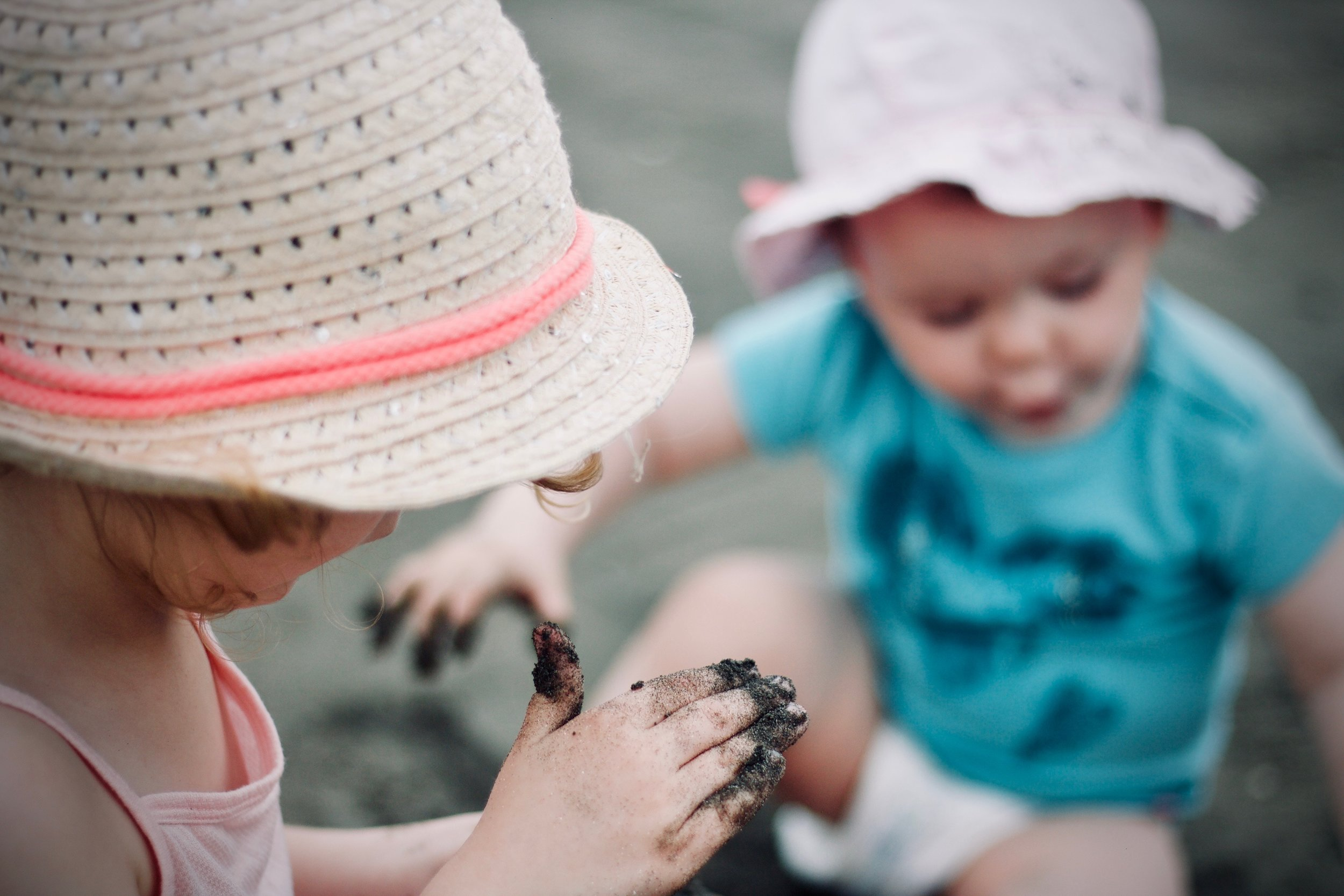 Parent and Toddler Group (Little Gems) - If you'd like to come along then please pop-in and see us - we're here on:Tuesdays 10:00am - 11:30amPhoto by Jelleke Vanooteghem on Unsplash