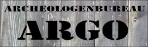 Archeologenbureau Argo
