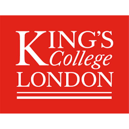 Kingìs College London