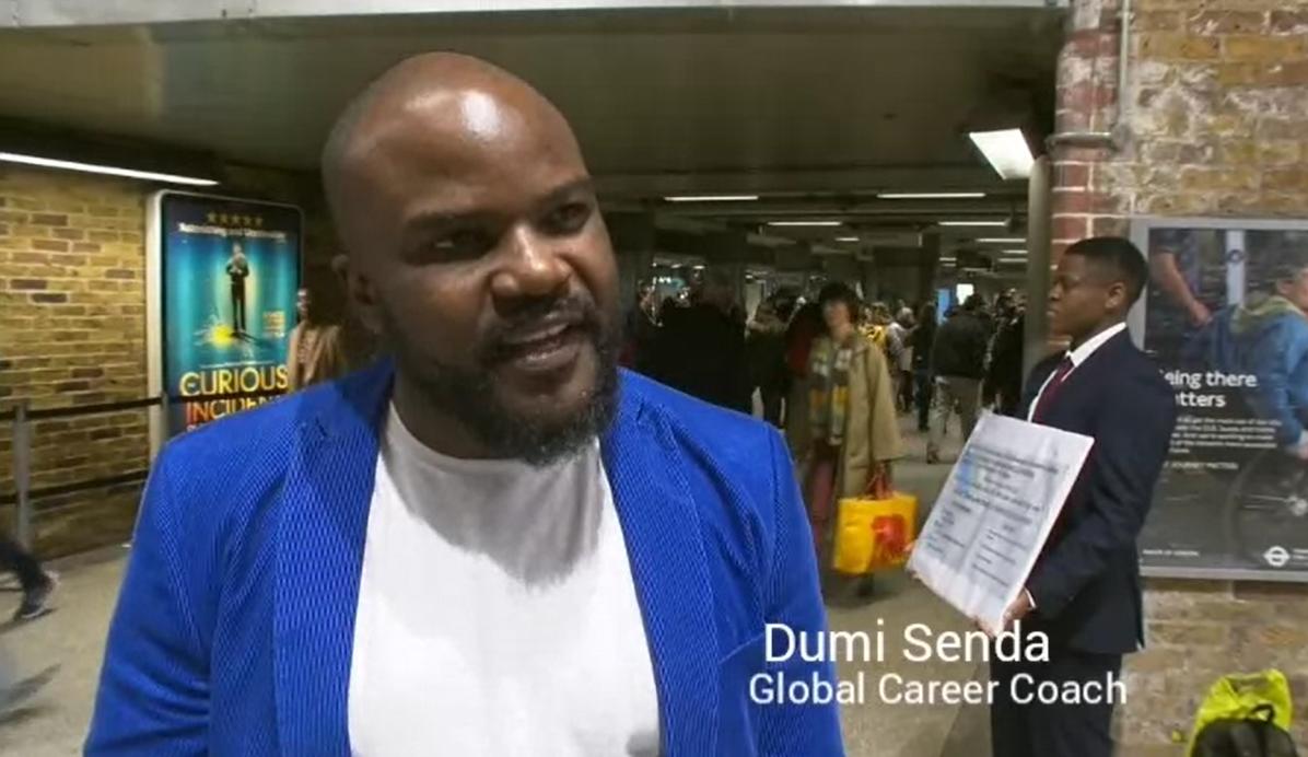 Dumi Senda on BBC.PNG