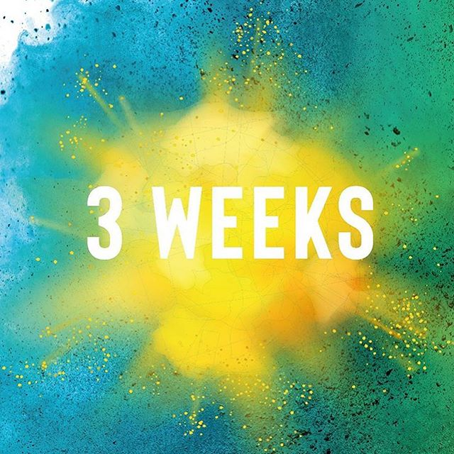 Only 3 weeks until @cheltenhamwellbeingfestival begins now 😱 • There is big signage detailing all of the events on the windows of the @theswallowbakery in Cheltenham town so get down there and book your tickets ASAP! • #wellmeasured #cheltenhamwellbeingfestival #cheltenhamwellbeing #cheltenham #wellbeing #fitness #health #bodycomposition #bodyfat #posturalanalysis #getstrong #getfit #changeyourbody #changeyourlife