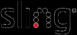 Sling_media_logo14.png