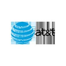 ATT+logo+small.png