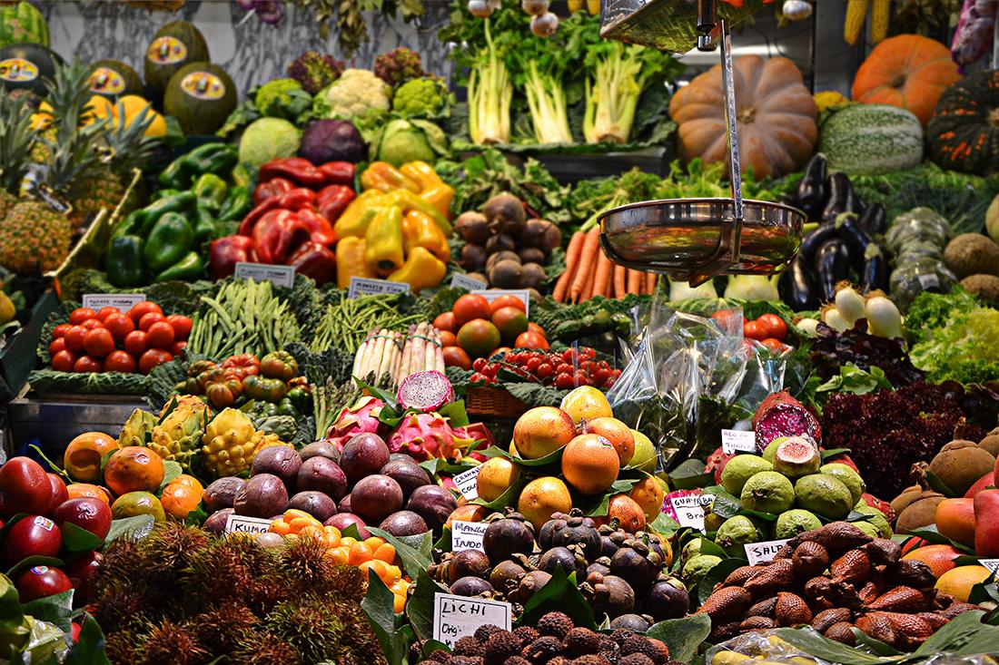 Melanie-Brown-Nutrition-Organic-food-is-it-still-worth-it.jpg
