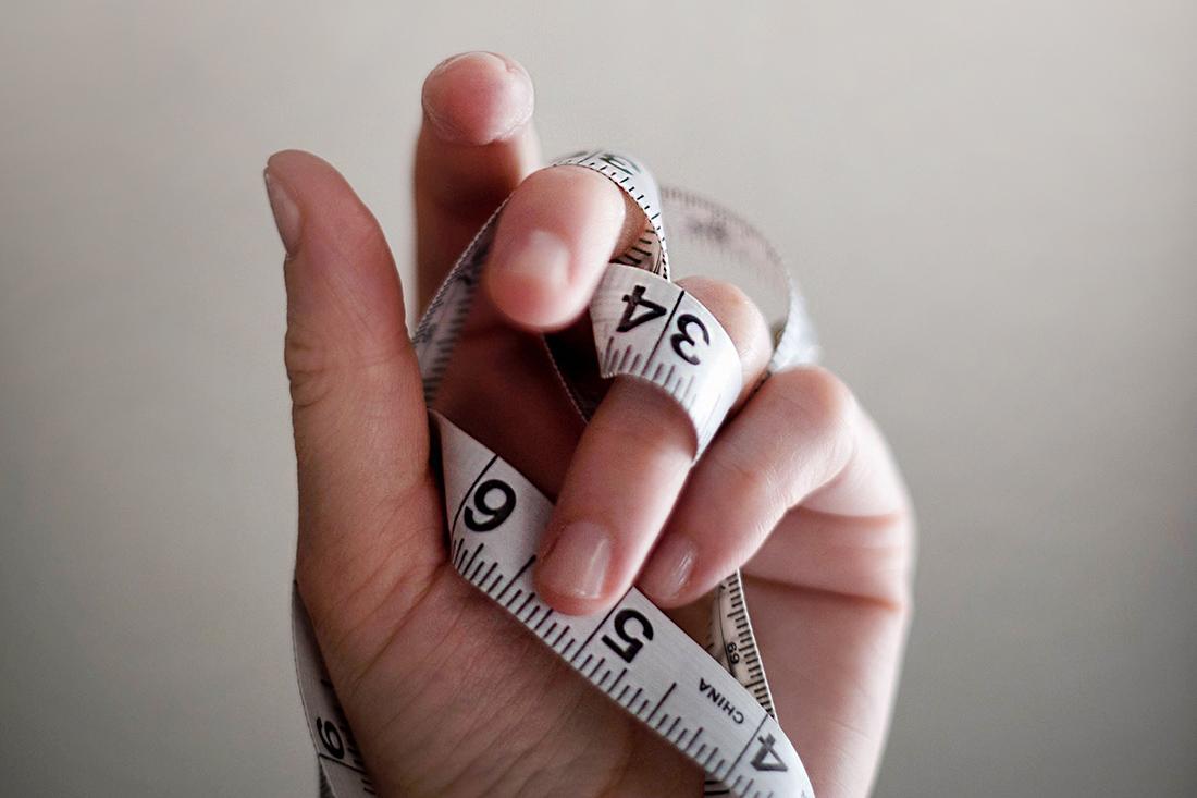 Melanie-Brown-Nutrition-5-2-Diet-up-date-2.jpg