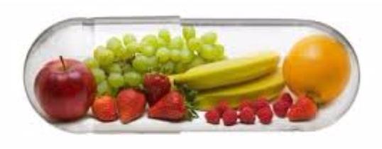 Melanie-Brown-Nutrition-Supplements-1.jpg