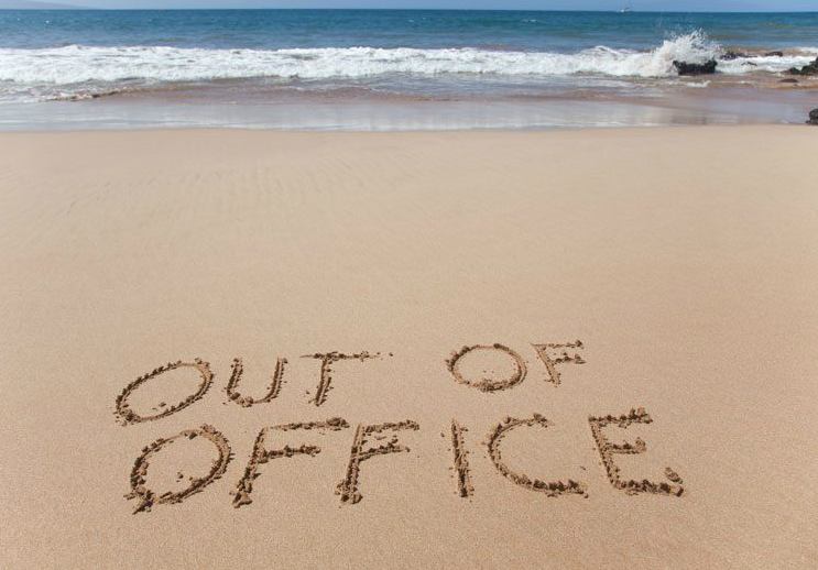 out of office.jpg