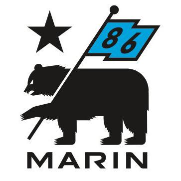 marin logo.jpg