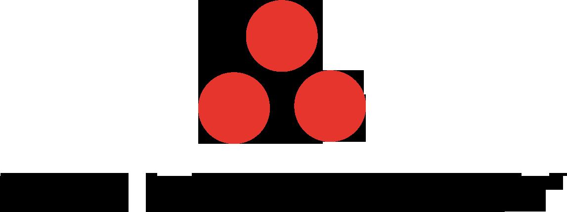 Peuterey logo.png