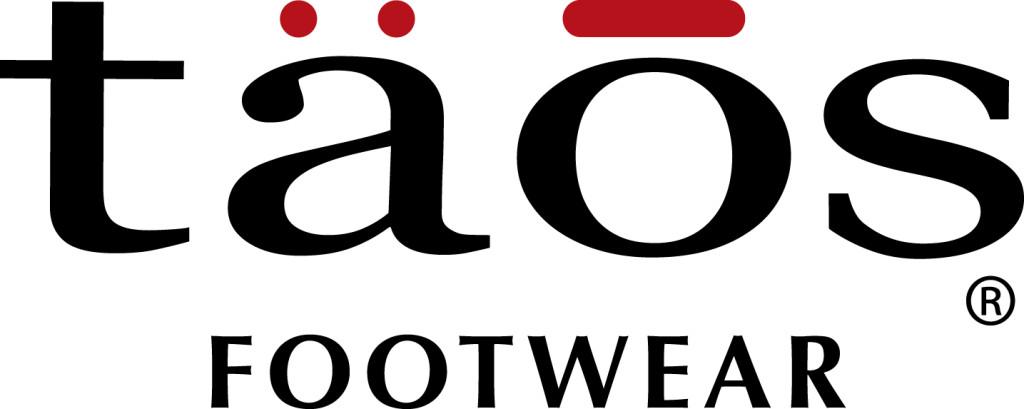 Taoslogo-logo.jpg