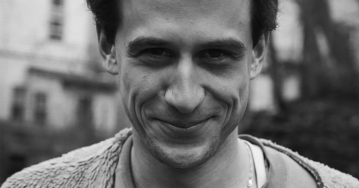 Yves Scherer