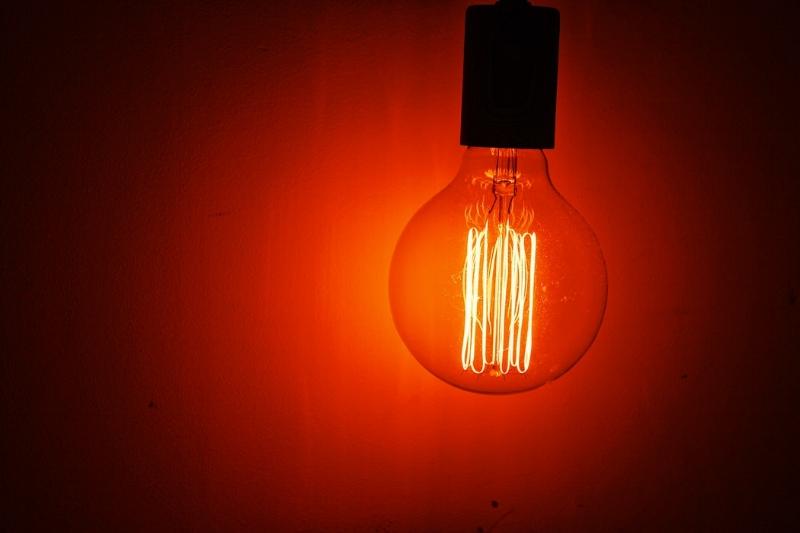 orangebulb.jpeg