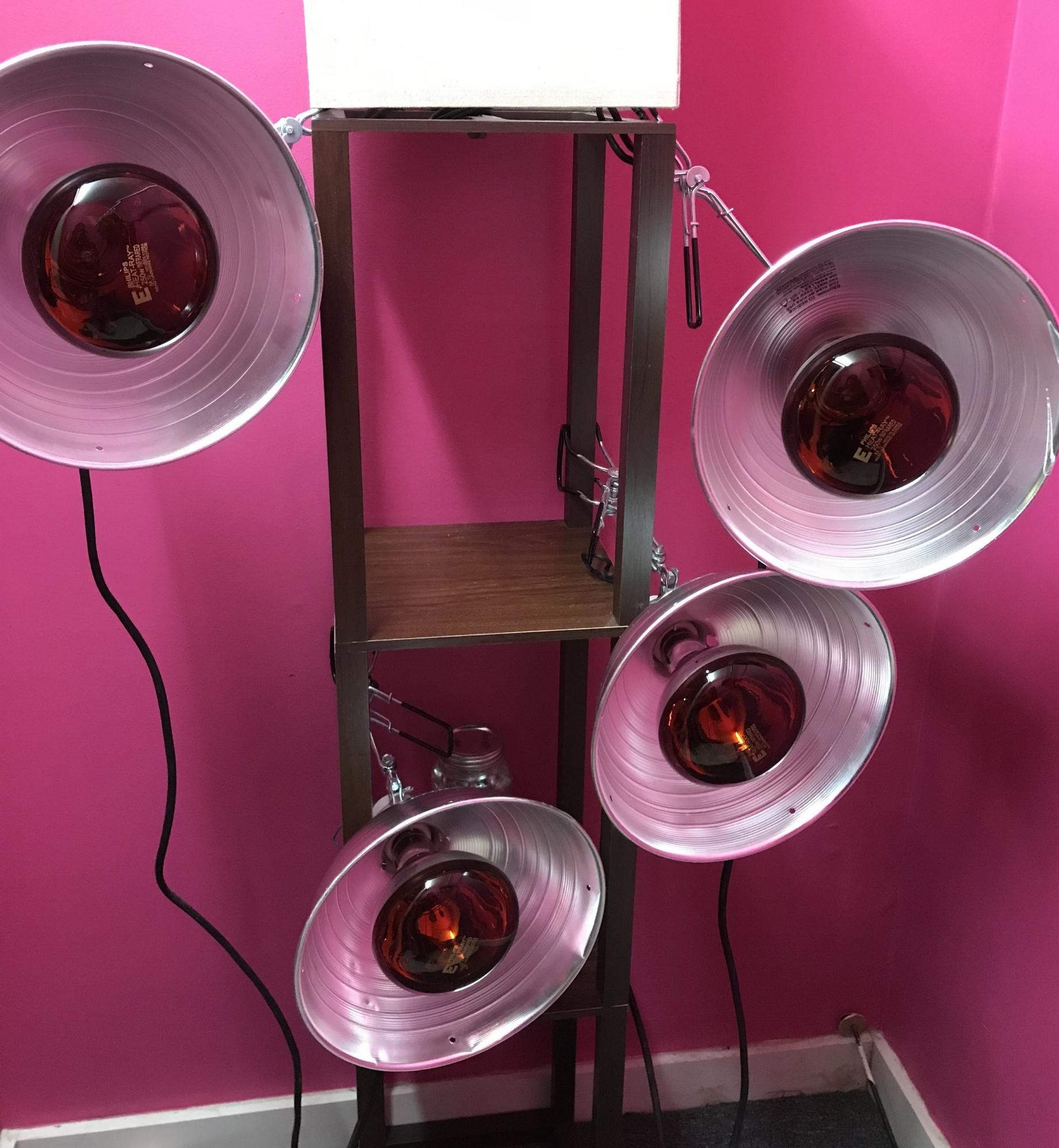 shelfinfraredlights.jpg