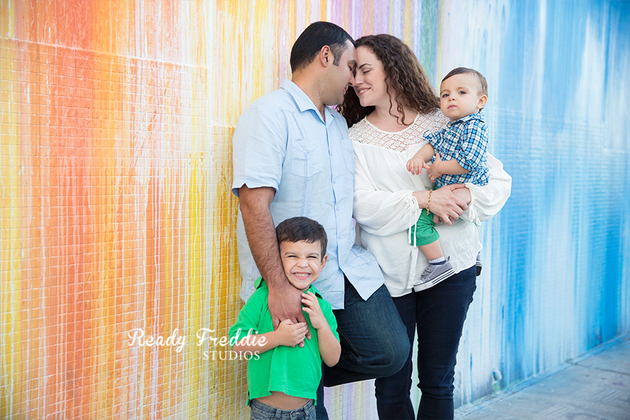 Miami-Family-Photographer-Photography-Ready-Freddie-Studios-Liz-08.jpg
