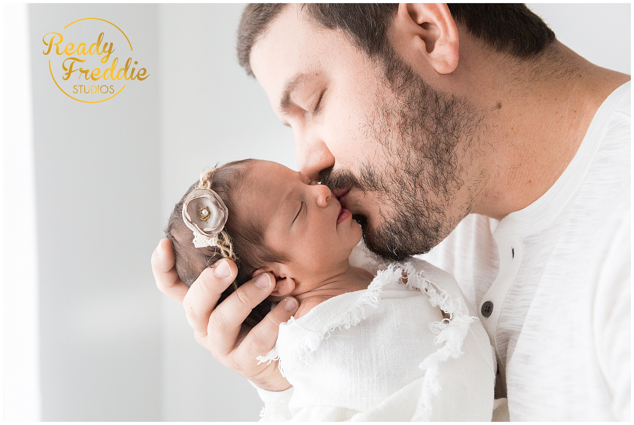 best newborn photographer in miami florida