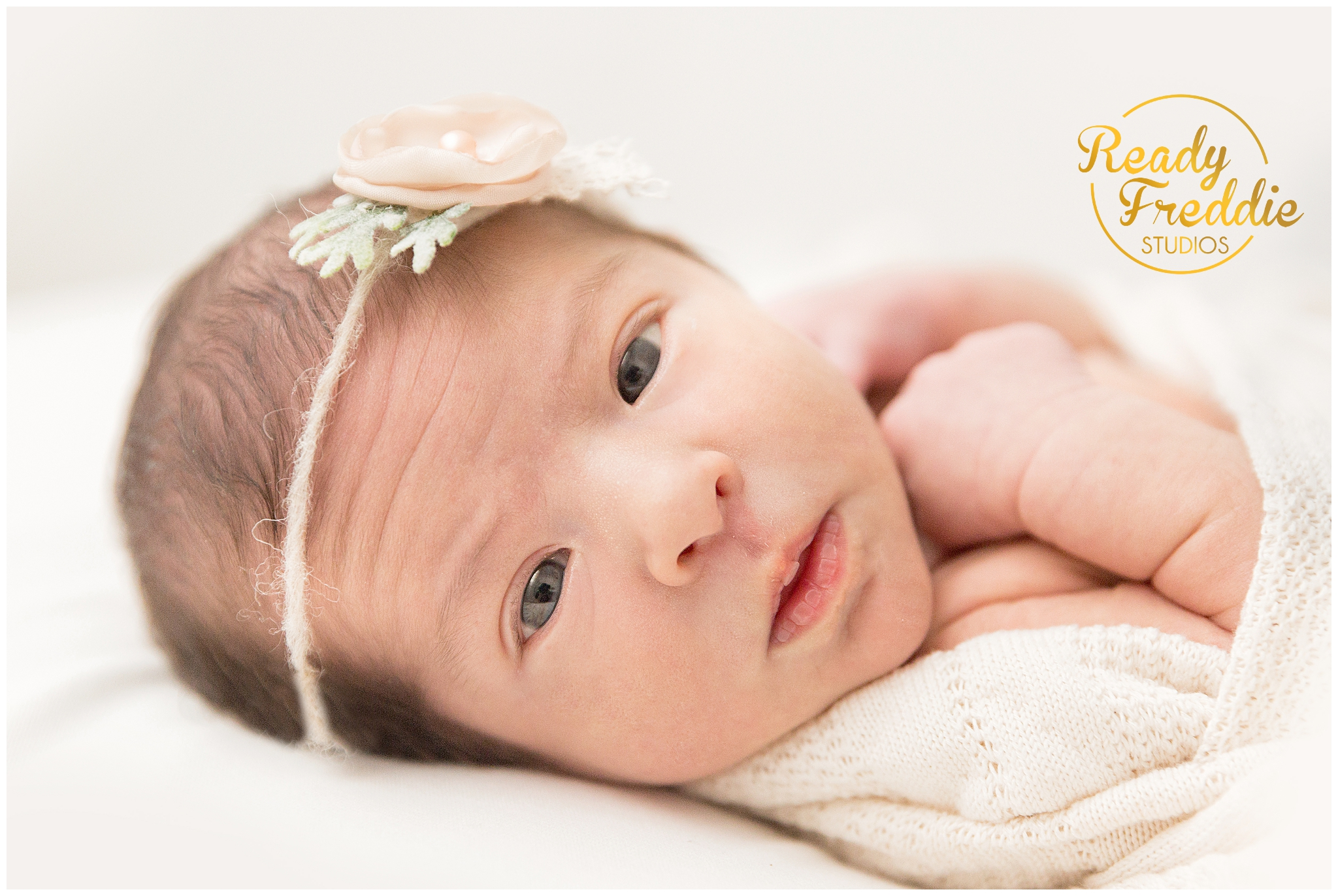 baby photographer in south florida