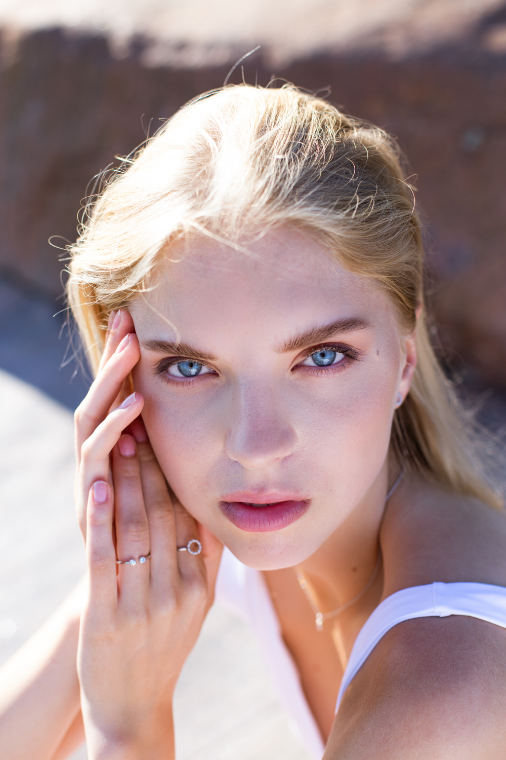IT'S TIME TO SHINE - Add a touch of sparkle to your summer look with these beauties. From our sustainably grown diamonds to recycled gold, every design is made with intention and to bring joy for a lifetime and longer! Enjoy free returns.