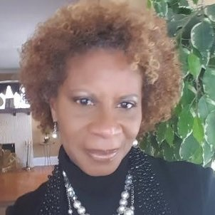 Director of Administration & Admissions    Brenda C. McLeod     Email    Bio