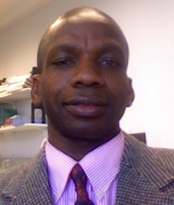 Math    Bashiru Mohammed     Email    Bio