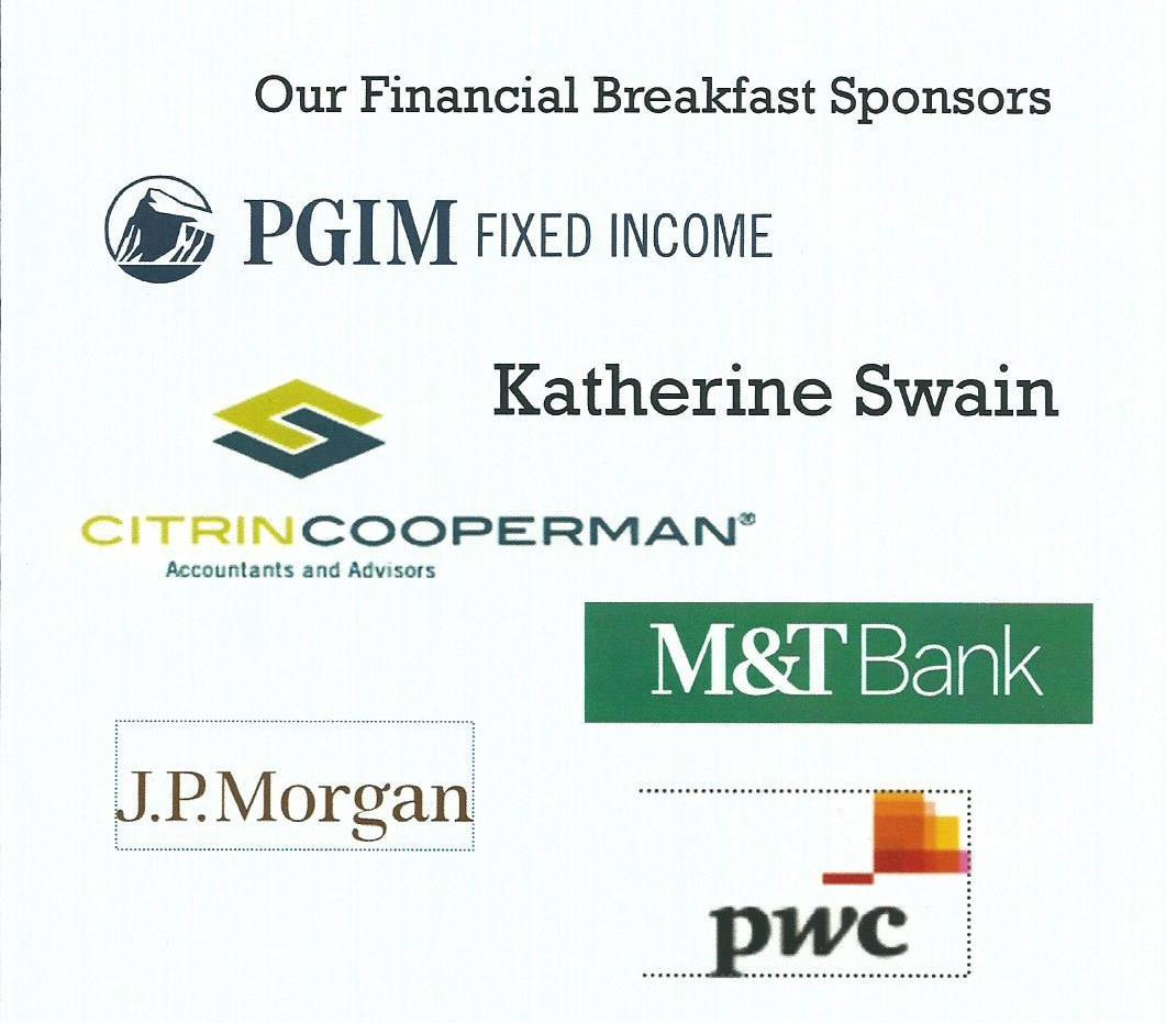 cropped sponsors financial breakfast.jpg