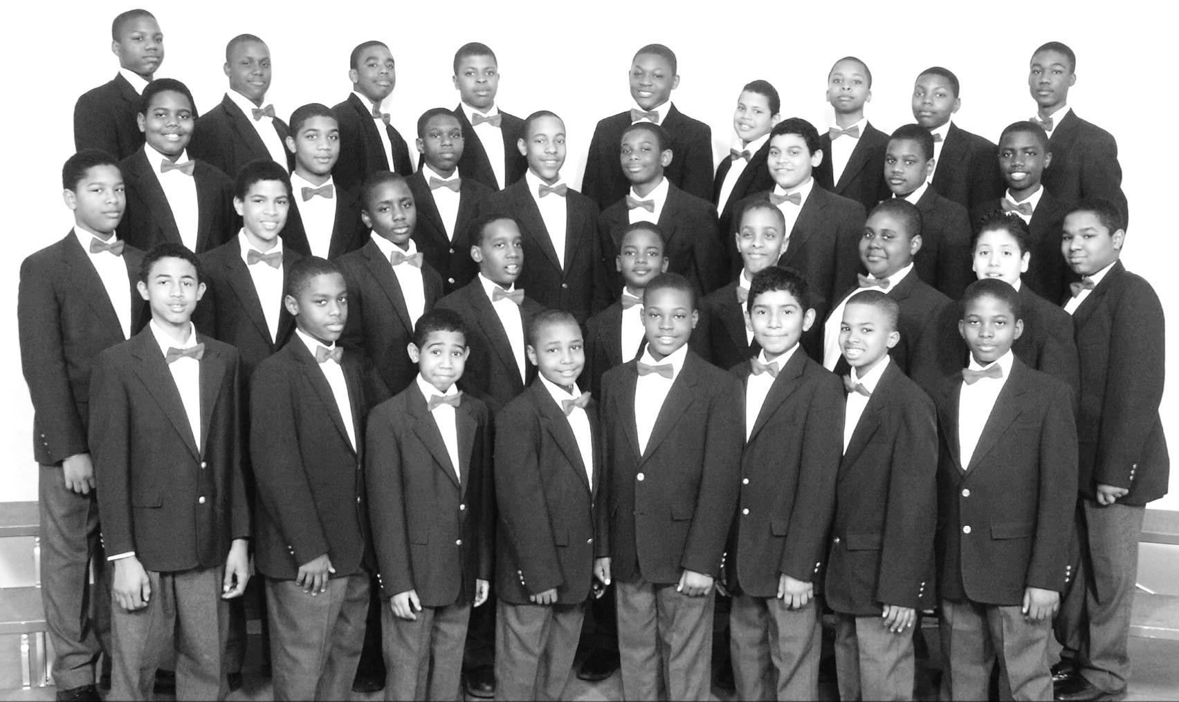 cropped B&W chorus.jpg