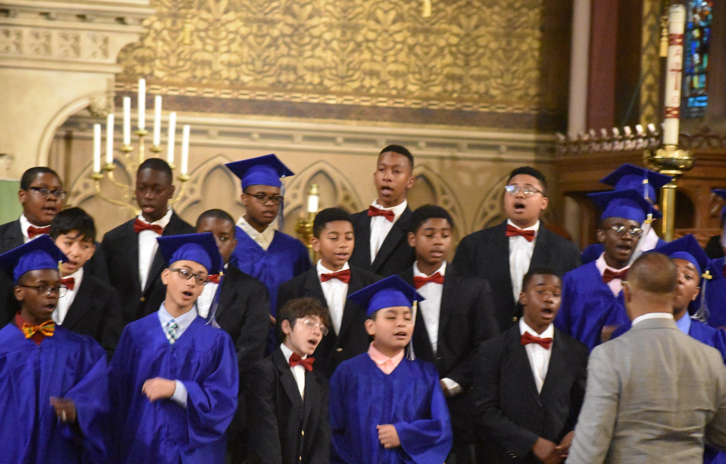 Grad-Chorus-3.jpg
