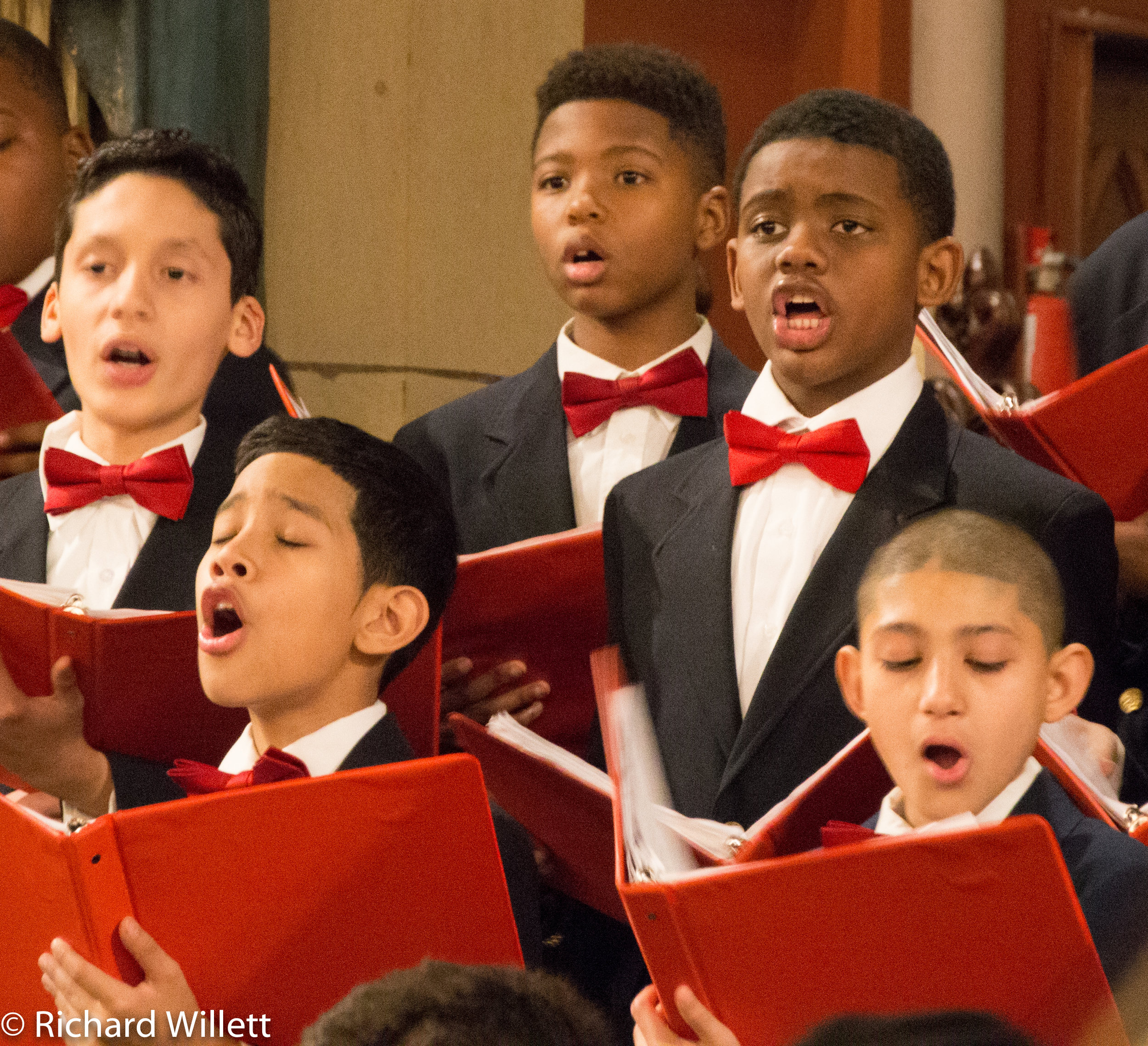 Holiday Concert-2018-15.jpg