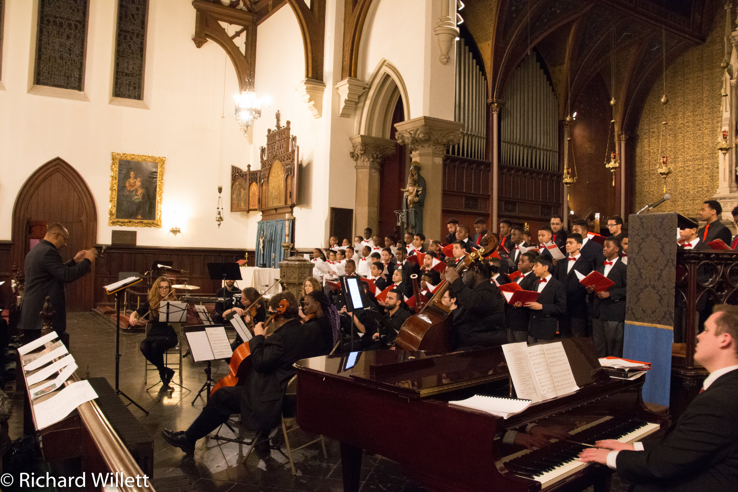 Holiday Concert-2018-18.jpg