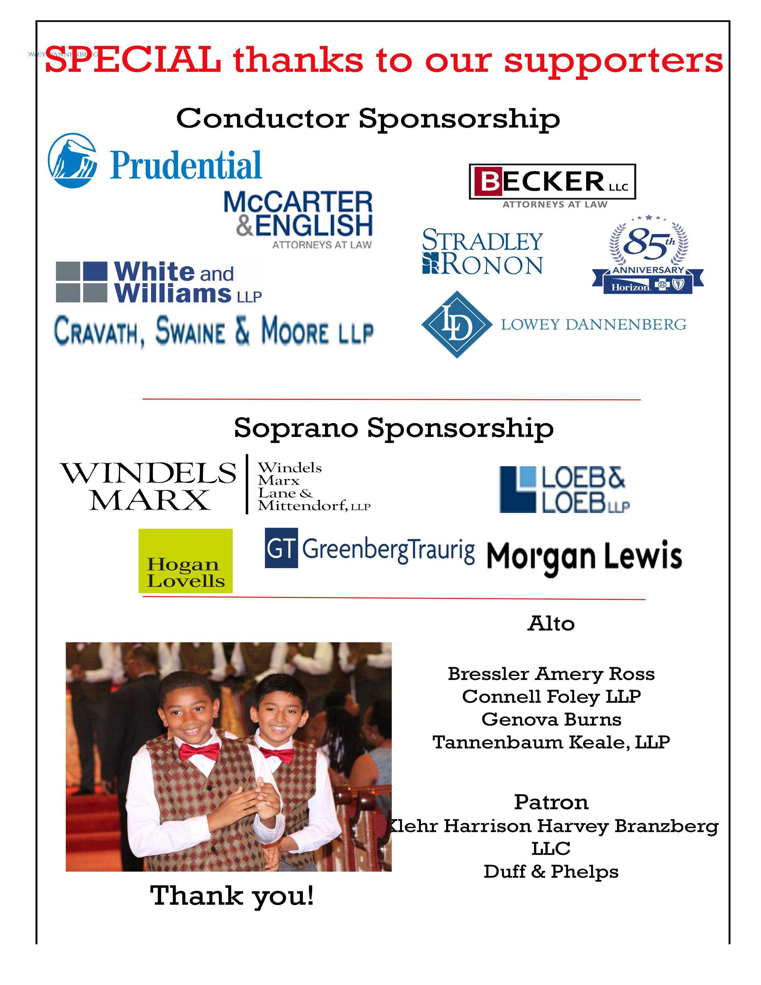 Sponsors-LLW-3.jpg