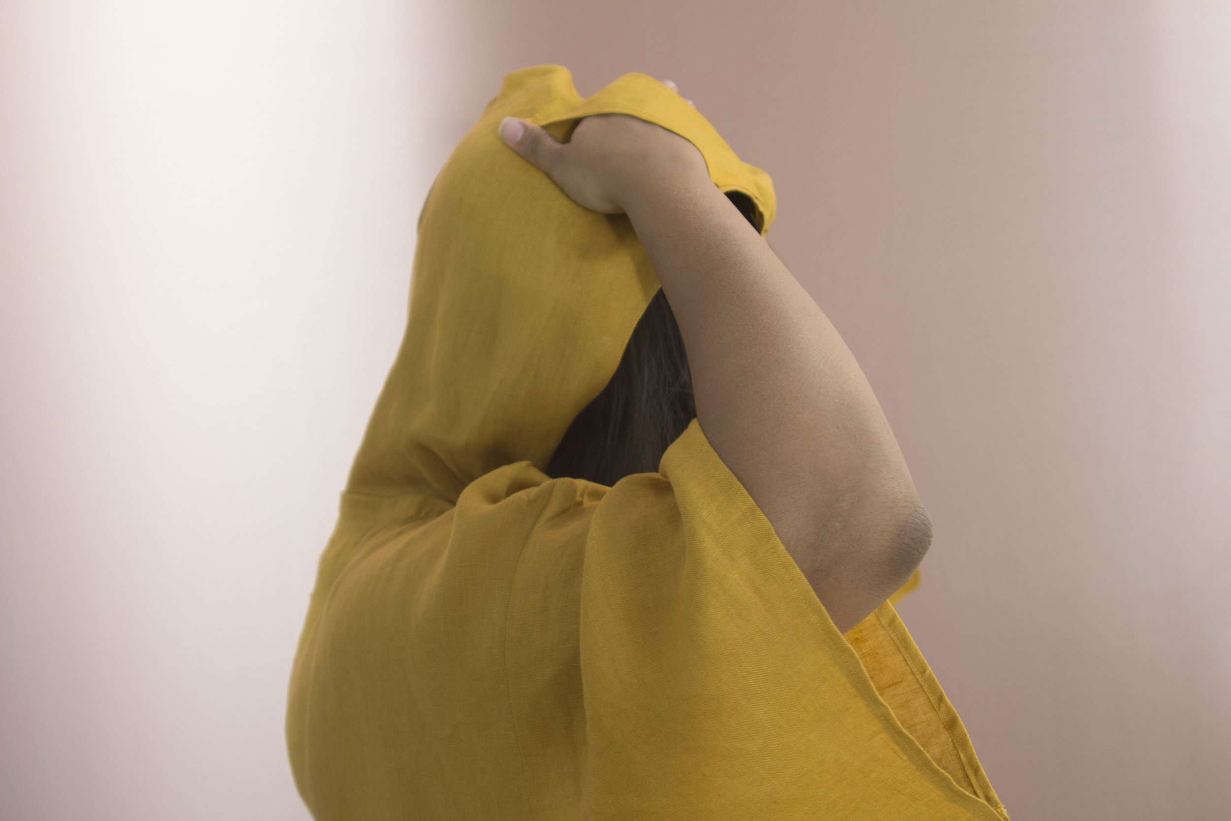 yellow shirt hood.jpg