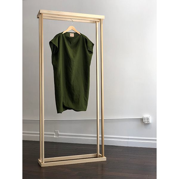 Green dress hanging.png