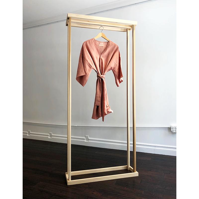 Pink robe hanging.png