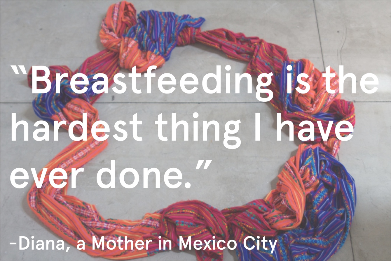 breastfeeding is the hardest.png