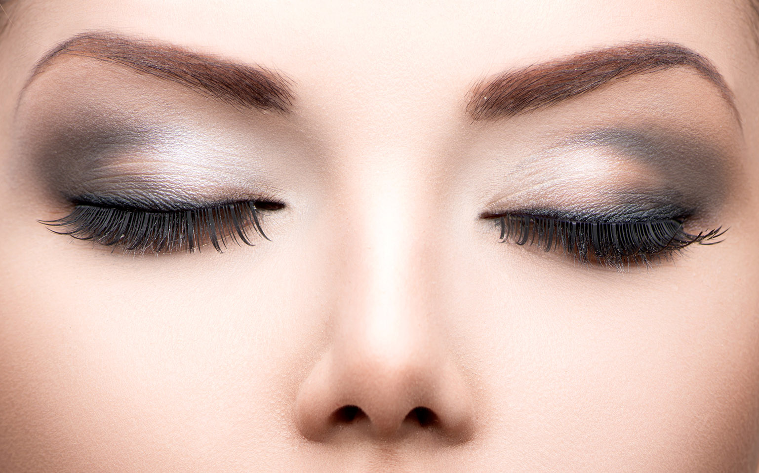 eyebrowssmall2.jpg