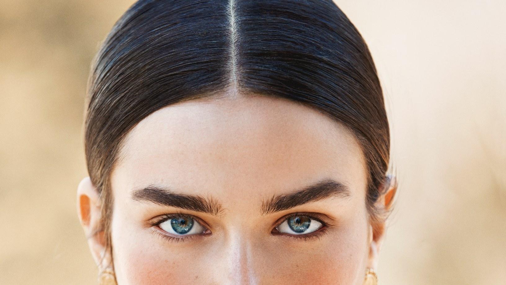 01-beard-dye-eyebrows.jpg