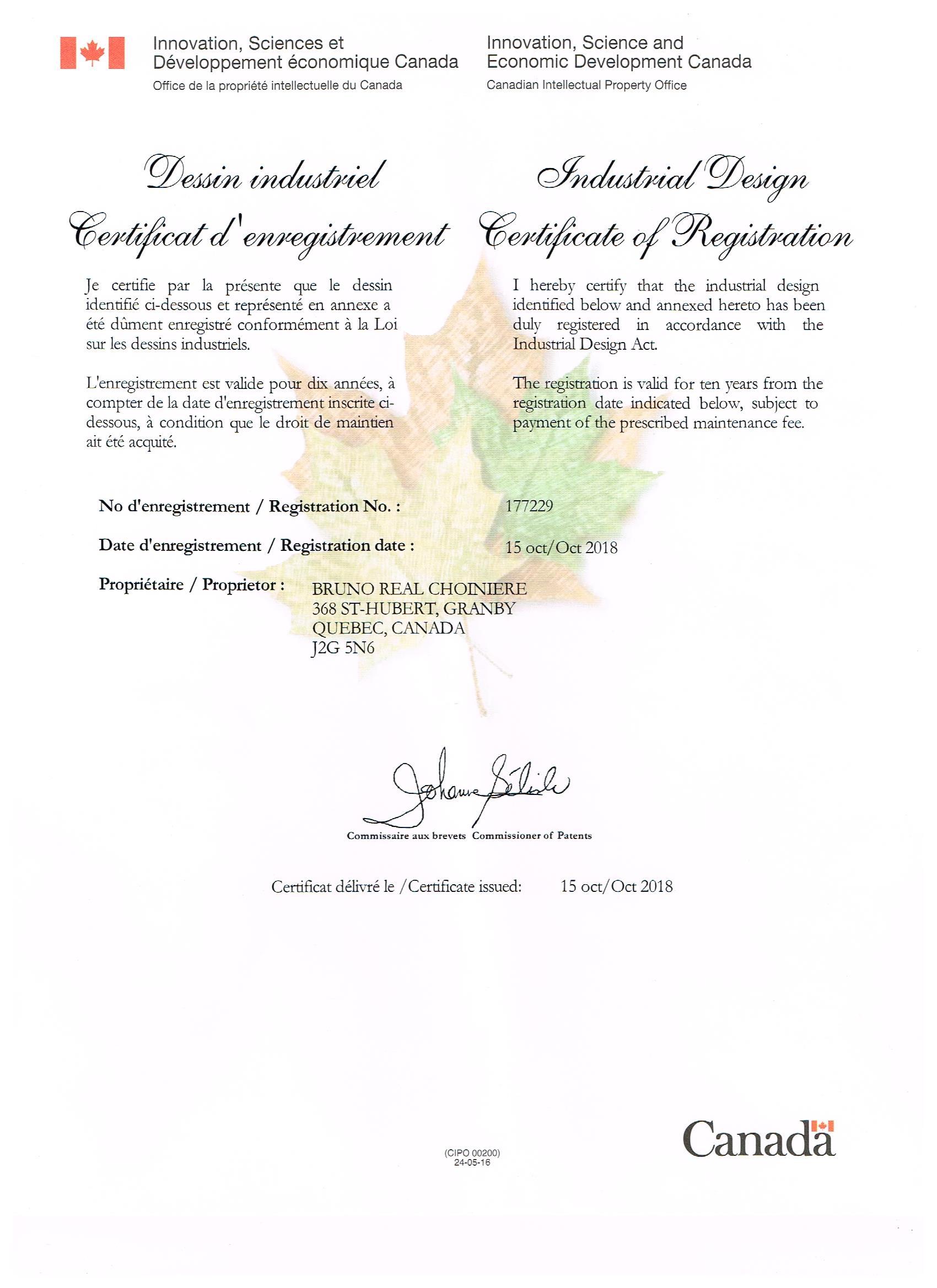 Certificat 001.jpg