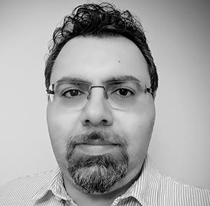 Amir Mortazavi.png