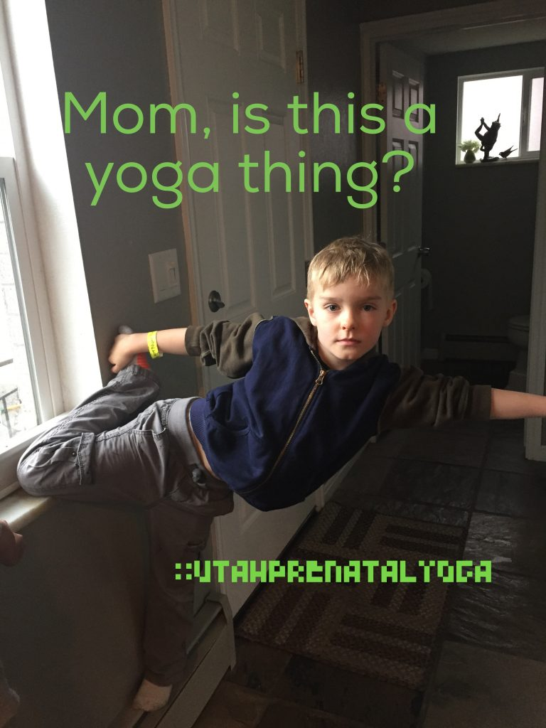 is this a yoga thing 01.jpg