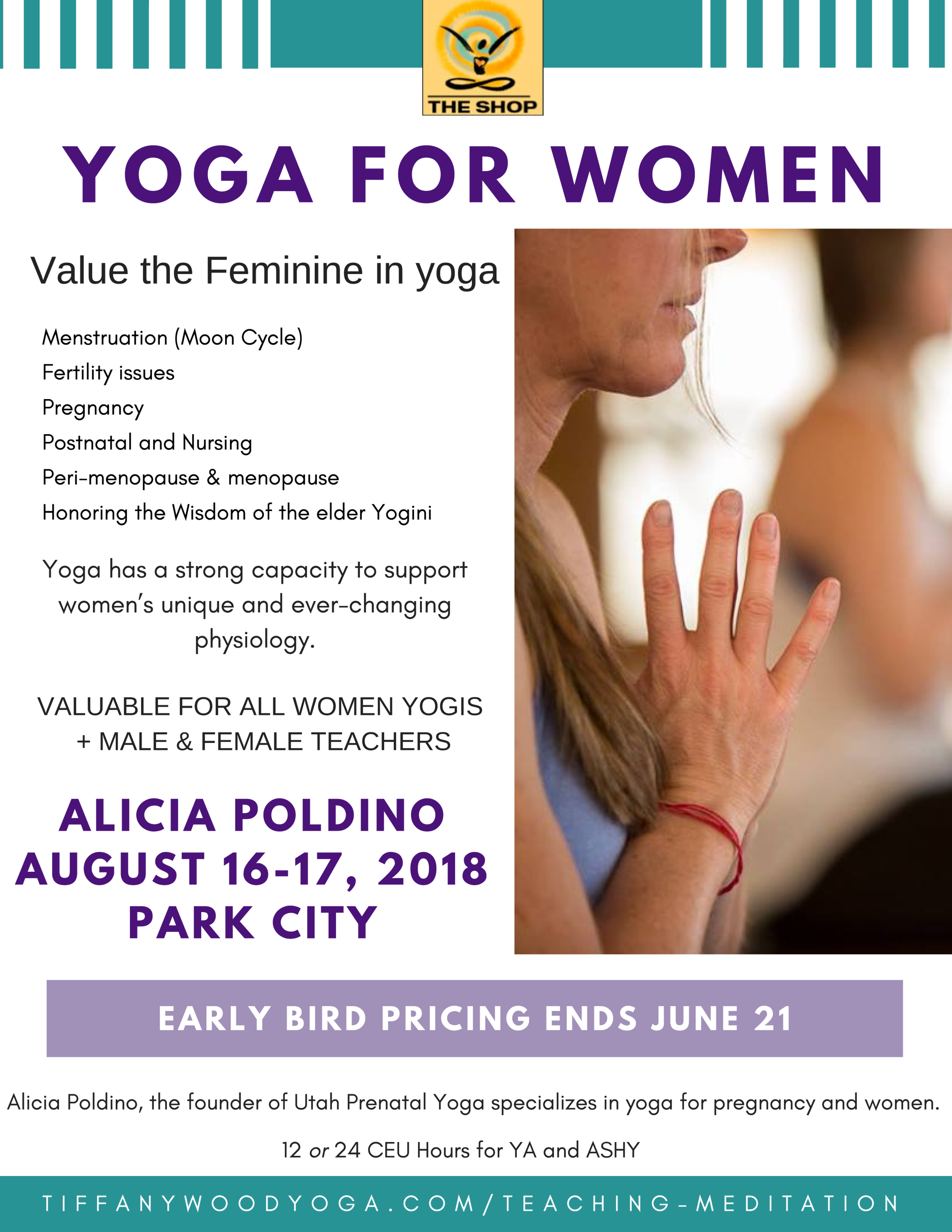 women and yoga (8).png