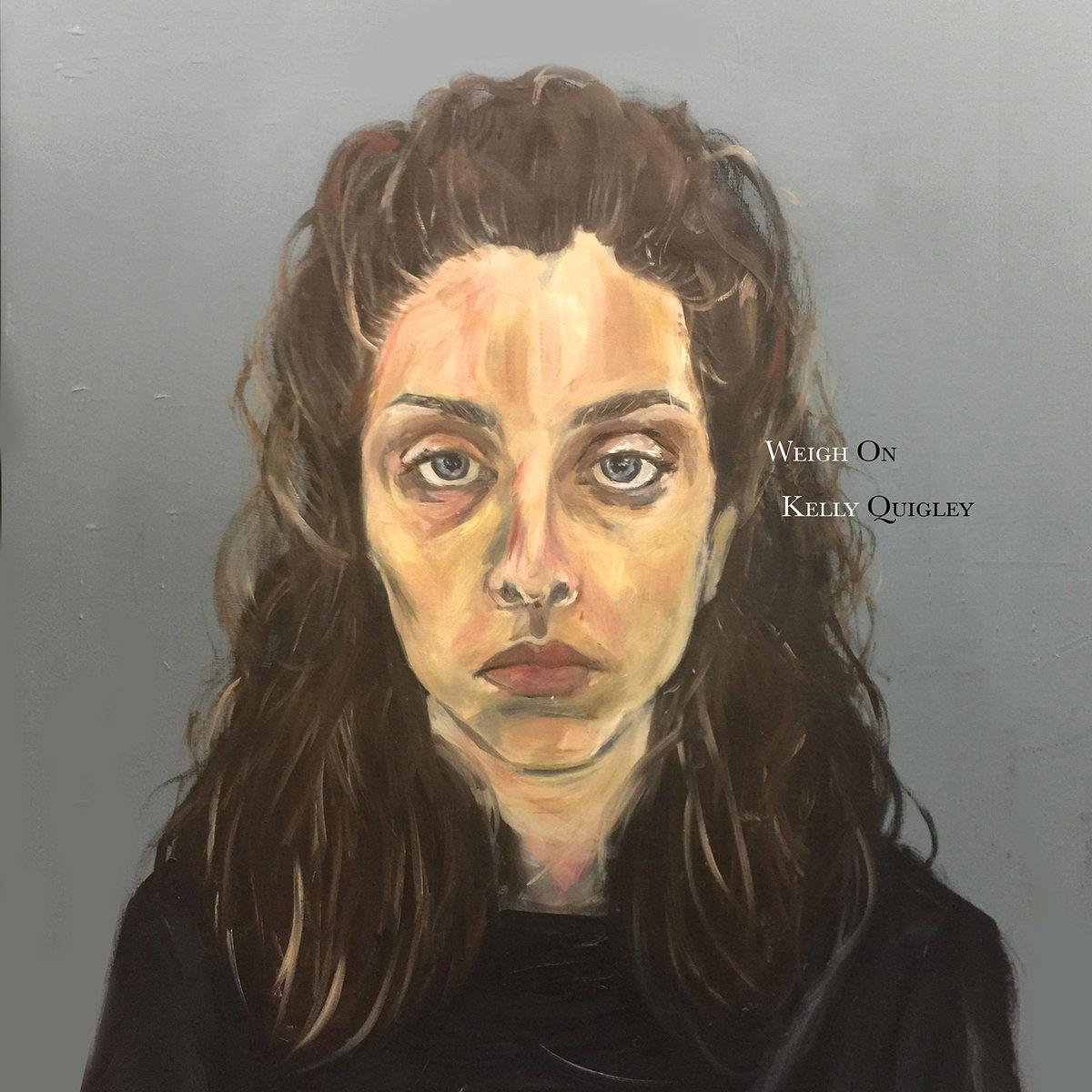Released: May 4th, 2017 Genres: Indie folk, Singer songwriter