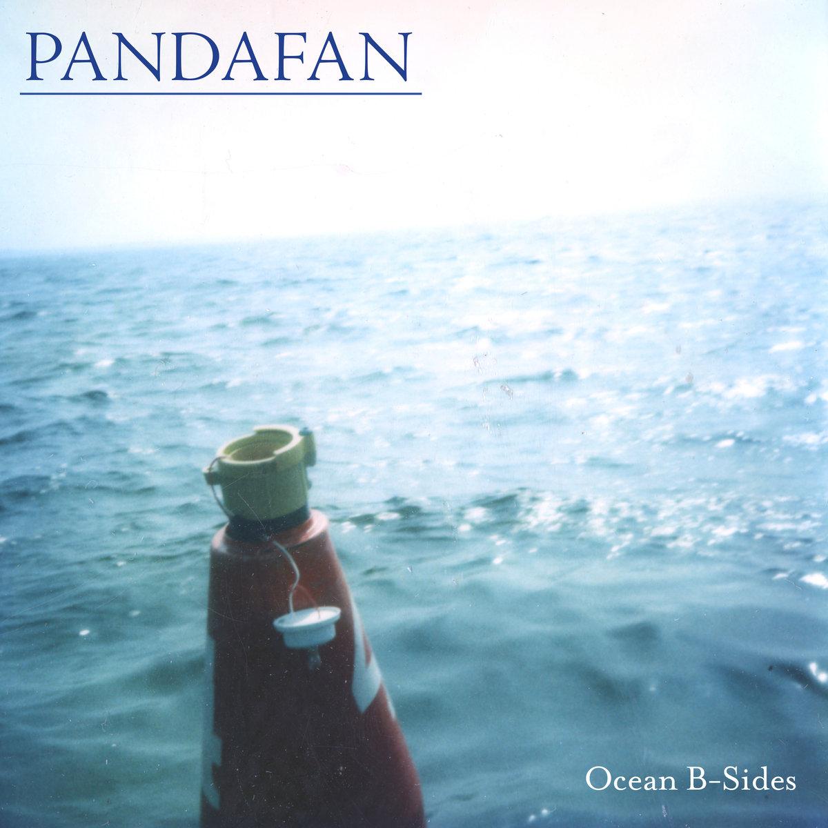 Released: August 16th, 2017 Genres: Indie folk, Americana