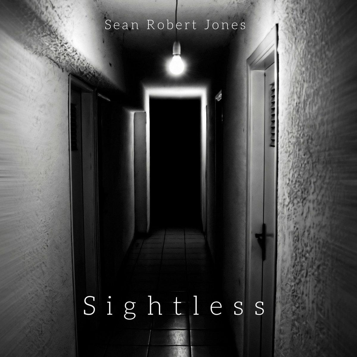 Released: August 19th, 2017 Genres: Indie folk, Singer songwriter