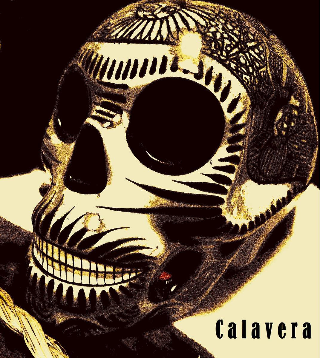 Released: September 25th, 2017   Genres: Hard rock, Latin
